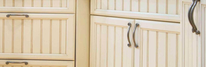Best San Antonio Cabinet Doors San Antonio Tx Cabinet & Texas Cabinet Doors - Nagpurentrepreneurs