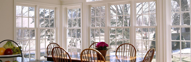 Best alamo window glass repair alamo tx window glass for Window replacement estimate
