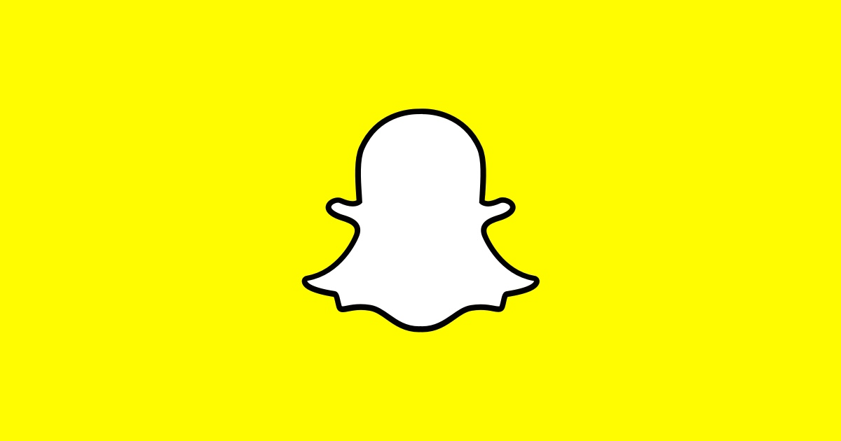 3 Reasons Advertisers Will Pay Big for Snapchat Lenses