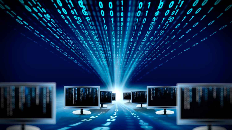 Marketing and Big Data
